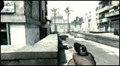 Gaming Live : Counter-Strike : Global Offensive - 2/2 : Headshots et Molotov