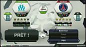 Gaming Live : FIFA 13 - 2 / 2 : Jeux techniques et nouveau contenu