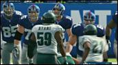 Gaming Live : Madden NFL 13 - L'épisode du renouveau