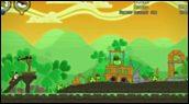 Gaming Live : Angry Birds Trilogy - 1/2 : Présentation du jeu sur Xbox 360