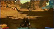 Gaming Live : Borderlands 2 : Le Capitaine Scarlett et son Butin de Pirate - Un DLC de qualité