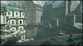 Gaming Live : Dishonored - 1/2 : La Maison des Plaisirs