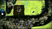 Gaming Live : Fly'n - Un sèche-cheveux, des bourgeons, des ordures et beaucoup de poésie