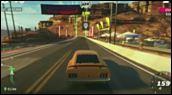 Gaming Live : Forza Horizon - 1/2 : Cheval cabré, avion et chasse au trésor