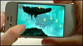 Gaming Live : Rayman Jungle Run - Un petit bijou du jeu de plates-formes