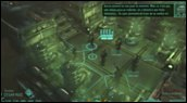 Gaming Live : XCOM : Enemy Unknown - 10 minutes sinon rien