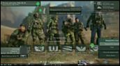Gaming Live : Medal of Honor : Warfighter - 2/2 : Un multi décevant