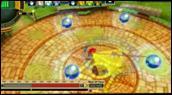 Gaming Live : Mugen Souls - 1/3  : Jouer de ses charmes