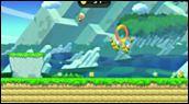 Gaming live : New Super Mario Bros. U - 2/3 : Modes Défis et Coup de Pouce