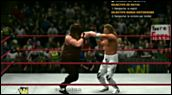Gaming Live : WWE'13 - 2/2 : Mode Attitude Era