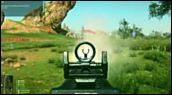 Gaming Live : PlanetSide 2 - 2/2 : Dans la forêt