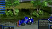 Gaming Live : Protection Civile Simulator 2013 - Bewundern die deutsche Macht