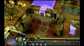 Gaming live : Dungeon Keeper 2 - Viens faire un petit tour dans mon donjon !