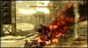 Gaming Live : Hawken - DJ Missile