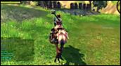 Gaming Live : RaiderZ - 1/3 : L'art du combat