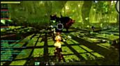 Gaming Live : RaiderZ - 3/3 : The Contaminated Garden 2 : The End of the Final Doom of Death