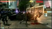 Gaming Live : Metal Gear Rising : Revengeance - 1/2 : Un jeu d'action comme on les aime, intense mais pas bourrin pour autant