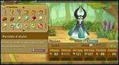 Gaming live : Ni no Kuni : La Vengeance de la Sorcière Céleste - 4/4 : Alchimie et familiers