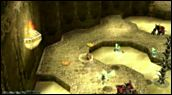 Gaming Live : Ys Origin - 1/2 : La Tour Infernale