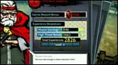 Gaming Live : Akaneiro : Demon Hunters - 2/2 : Du k