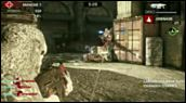 Gaming Live : Gears of War Judgment - Mode Invasion