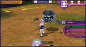 Gaming Live : Hyperdimension Neptunia Victory - A prendre au second degré