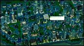 Gaming Live : SimCity - Prometteur mais décevant