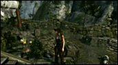 Gaming Live : Tomb Raider - Une tombe, des énigmes et un brin d'exploration