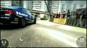 Gaming Live : GRID 2 - Second tour de chauffe sur la Preview