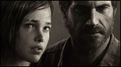 Gaming Live : The Last of Us : 17 minutes de gameplay - PlayStation 3