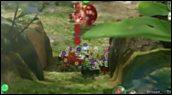 Gaming Live : Pikmin 3 - C'est quoi un Pikmin ?