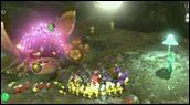 Gaming Live : Pikmin 3 - Et la lumière fut