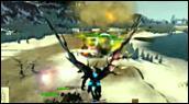Gaming Live : Divinity : Dragon Commander - 1/4 : Un jeu à la croisée des genres