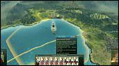 Gaming Live : Total War : Rome II - Beaucoup de bonnes idées, mais quelques soucis de stabilité