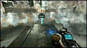 Gaming Live : DeadCore - Pour aller plus haut