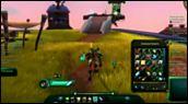 Gaming Live : Wildstar - 2/3 : Viens faire un p'tit tour à la maison
