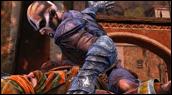 Gaming Live Nosgoth, humains vs vampires dans l'univers de Legacy of Kain - PC