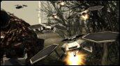 Gaming Live The Fifth Day : Un jeu de survie pas comme les autres - PC