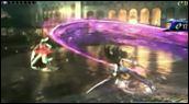 Gaming Live : Bayonetta 2 - Notre preview en vidéo