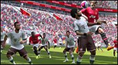Gaming Live PES 2015 : La série entre dans une nouvelle ère ! - PlayStation 4