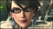Gaming Live Bayonetta 2 : Gaming Live sur un des meilleurs jeux Wii U - Wii U