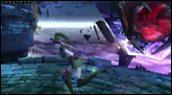 Gaming Live : Bayonetta 2 - La Sorcière se déchaîne