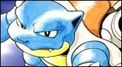 Gaming Live Pokémon Rouge / Bleu : Retour sur les épisodes fondateurs de la série ! - Gameboy