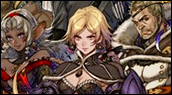 Gaming Live Terra Battle : Quatre vidéos maison - iPhone/iPod