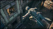 Gaming Live Assassin's Creed Unity : Nos 6 Gaming Live ! - PC