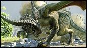 Gaming Live Dragon Age Inquisition : 3 Gaming Live en Thédas - PC