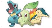 Gaming Live Pokémon Or et Argent : On se souvient avec 3 vidéos ! - Gameboy