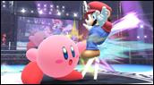Gaming Live Super Smash Bros. for Wii U : 4 Gaming Live - Wii U