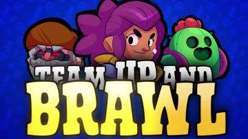 Brawl Stars Nouveau Brawler Bibi Notre Guide Pour Preparer La