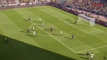 Preview E3 : eFootball PES 2020 : Un gameplay plus exigeant